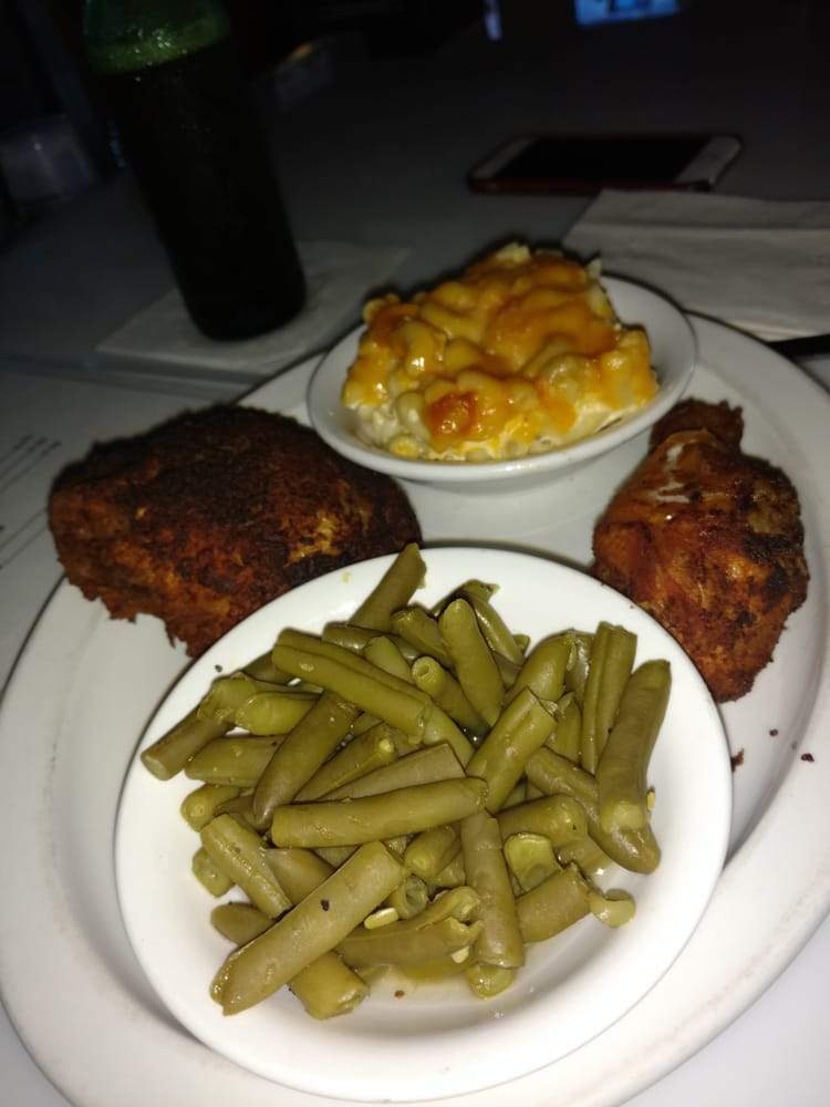 Monroe (NC) United States  City pictures : ... Monroe Rd, Cotswold, Charlotte, NC, United States Restaurant Reviews