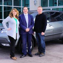Acura Of Reno >> Acura Of Reno 24 Photos 58 Reviews Car Dealers 11550 S