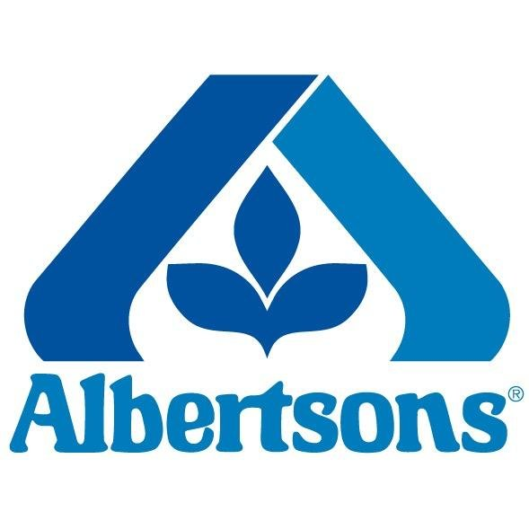 Albertsons: 3151 N Montana Ave, Helena, MT