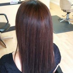 Creative touch by heidi 21 photos hair salons 23801 for A creative touch beauty salon