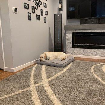 Hudson's Canine Kennels - 28 Photos & 21 Reviews - Pet