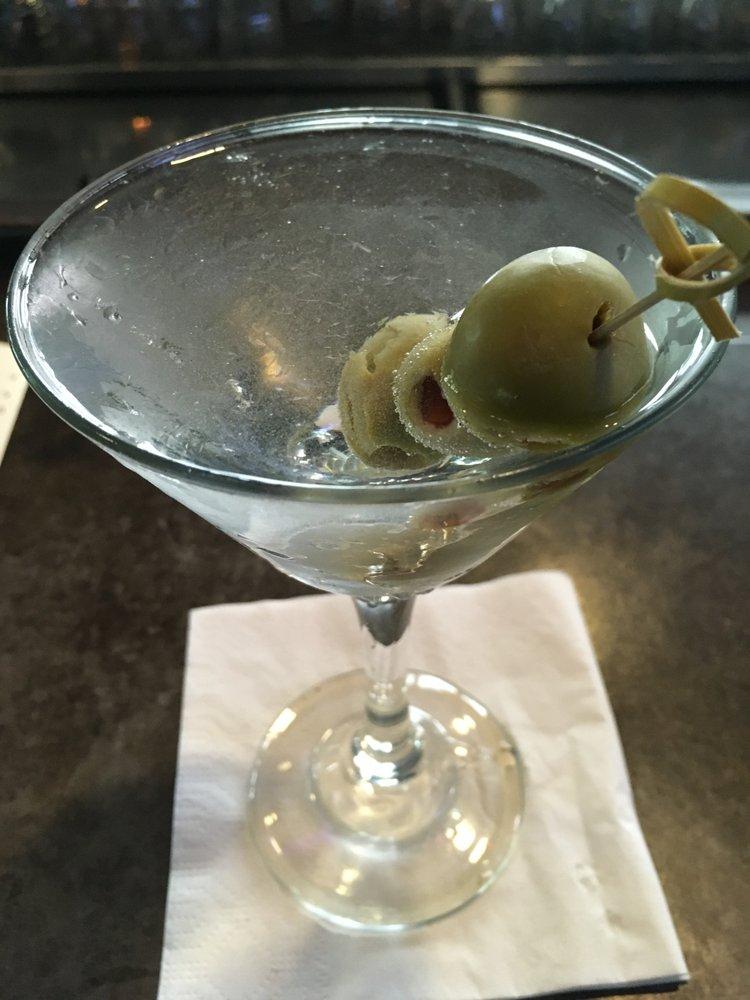 U Bar: 1220 Locust St, Philadelphia, PA