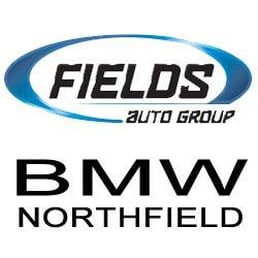 fields bmw northfield 23 photos 113 reviews car. Cars Review. Best American Auto & Cars Review