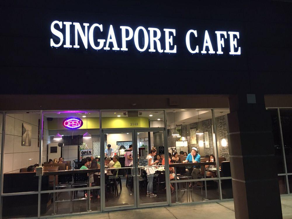 Cafe Express Sugar Land Tx