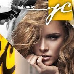 Photo Of Salons By JC