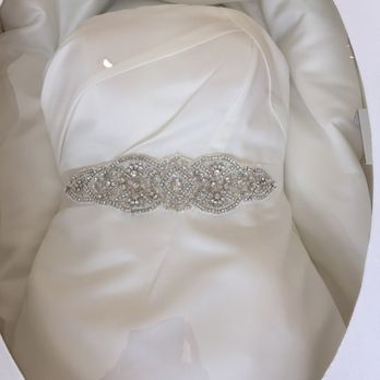 Sax Gown Preservation - 27 Reviews - Bridal - 7168 Edinger Ave ...