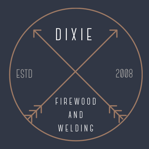 Dixie Firewood and Welding: 421 Melvin Phillips Rd, Jefferson, GA