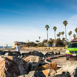 JUCY RV Rentals - 130 Photos & 97 Reviews - RV Rental - 1620