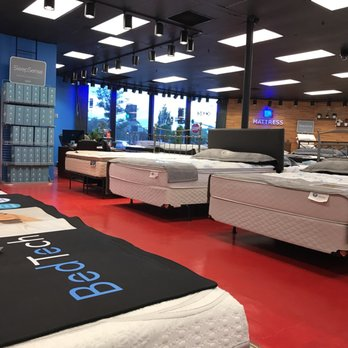 Photo Of Los Angeles Mattress Stores   Culver City, CA, United States