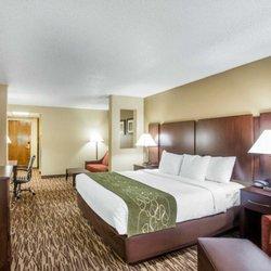 comfort suites 27 photos 16 reviews hotels 904 murfreesboro rh yelp com