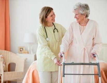 Ambassadors Caregivers: 2118 Oakdale St, Houston, TX