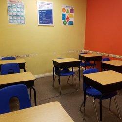 Photo of Best in Class Education Center - Bellevue - Bellevue, WA, United States