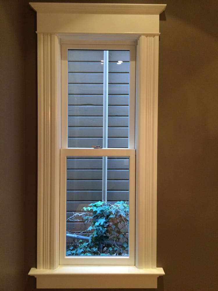 Bay Area Window Pros 108 Photos Amp 173 Reviews Windows