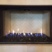 Fireplace Equipment Warehouse - Fireplace Services - 1002 N ...