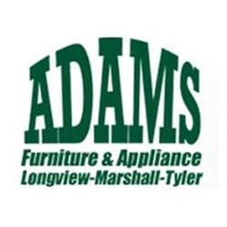 Photo Of Adams Furniture U0026 Appliance   Tyler, TX, United States