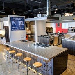 Photo Of Kustom Kitchens   Fresno, CA, United States