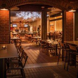 Nice Photo Of Wildwood Kitchen U0026 Bar   Sacramento, CA, United States.