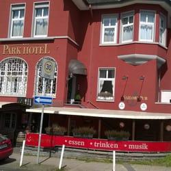 Phone House Essen parkhotel hotels alfredstr 118 essen nordrhein westfalen
