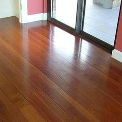 Happy Feet Flooring Photos Flooring Kingsport TN Phone - Happy feet laminate flooring