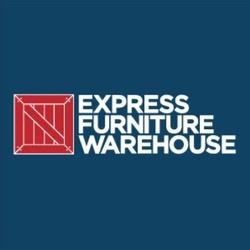 Photo Of Express Furniture Warehouse   Brooklyn, NY, United States