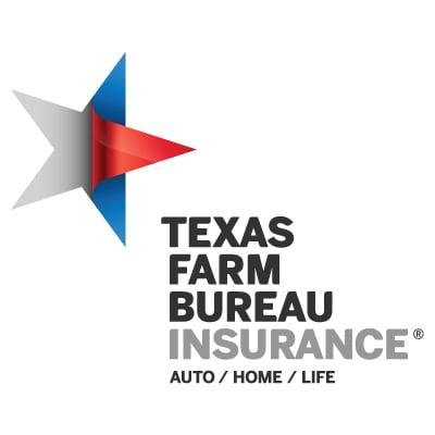 Texas Farm Bureau Insurance 60 Reviews Insurance 60 E Custom Farm Bureau Insurance Quote