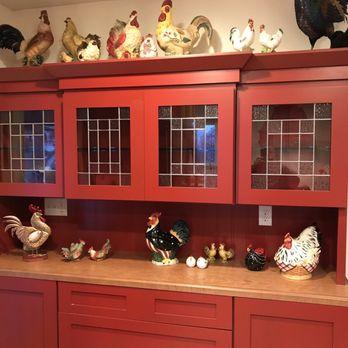 Photo Of California Kitchen Creations   Ventura, CA, United States