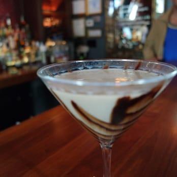 Shemale miss good bar