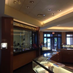 Jared Galleria of Jewelry 27 Reviews Jewelry 2501 S 38th St