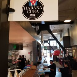 Habana Cuba Order Food Online 420 Photos 857 Reviews Cuban Restaurante San Jose Restaurant Trinidad