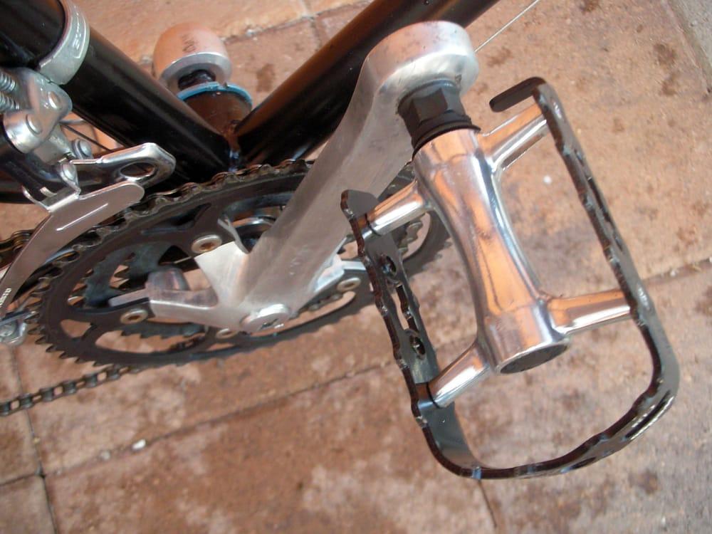 Bikesmith Cyclery: 723 N Montezuma St, Prescott, AZ