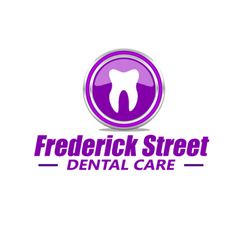 Image result for frederick street dental edinburgh