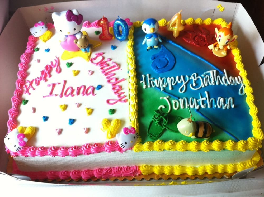 Candle Light Bakery Cakes