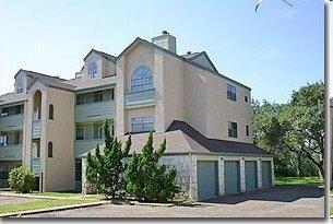 Goose Island Condominiums: 146 Westlake Dr, Rockport, TX