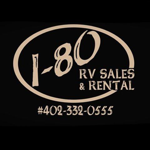 I-80 RV Sales & Rental: 18806 Capehart Rd, Gretna, NE