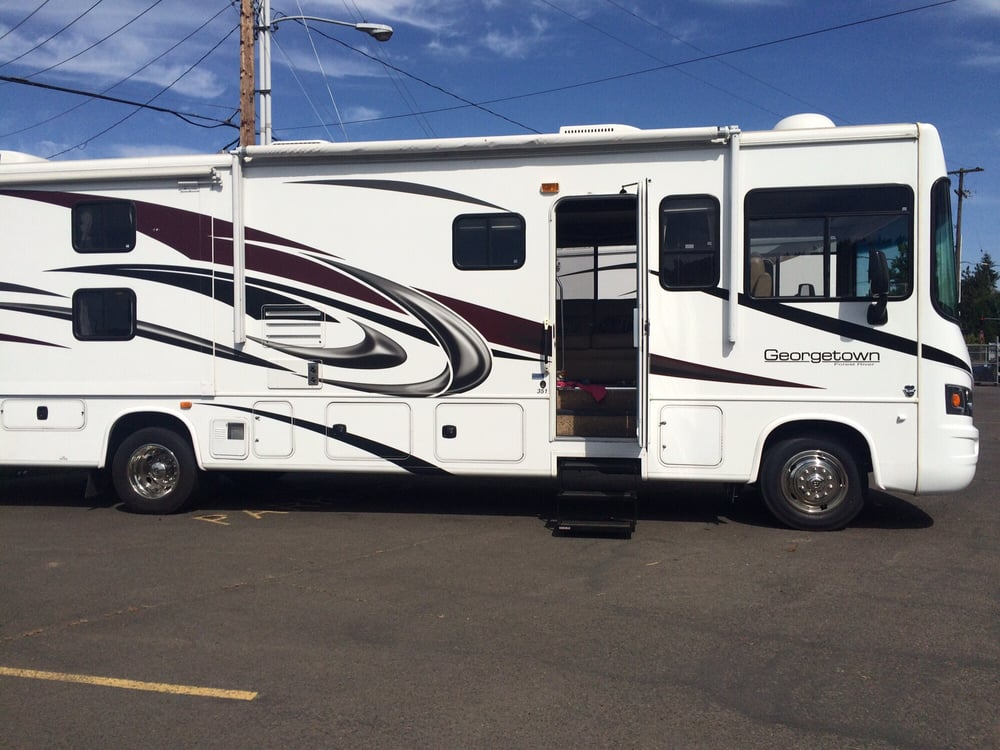 Wonderful Lightnin RV Rentals Coupons Near Me In Lawrenceville  8coupons
