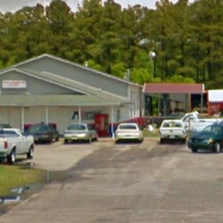 Photo of Byrdu0027s Alignment u0026 Towing - Raeford NC United States. Entering Byrds & Byrdu0027s Alignment u0026 Towing - 13 Photos - Tires - 204 Aberdeen Rd ...
