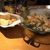 Photo Of Olive Garden Italian Restaurant   Bowie, MD, United States.  Breadsticks And