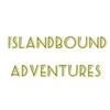 Island Bound Adventures