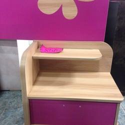 Telebodega 16 fotos tiendas de muebles canc n for Tiendas de muebles en cancun