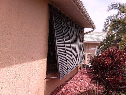 Merveilleux Pasco Window U0026 Door 5838 Trouble Creek Rd New Port Richey, FL Windows  Repairing   MapQuest