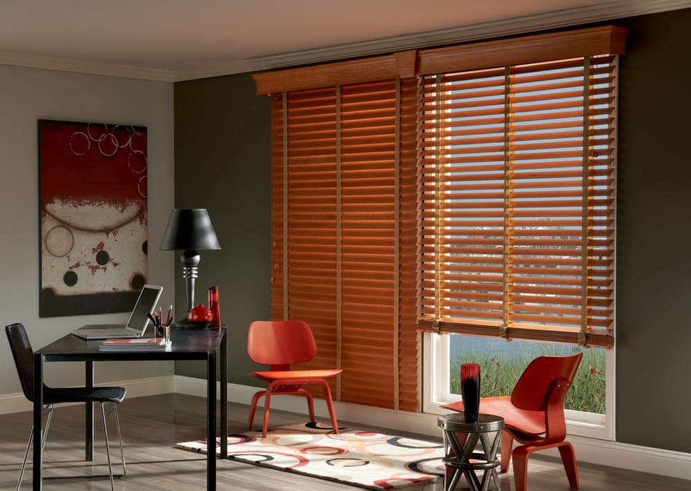 thumbnail faux premium canada wood blinds select