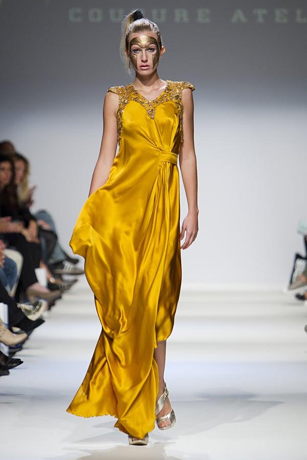 big sale 90c25 c87b9 Designer Couture Abendkleid Wien - Yelp