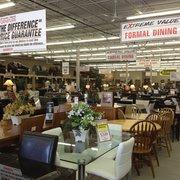 ... Photo Of Extreme Value Furniture   Stoughton, MA, United States.
