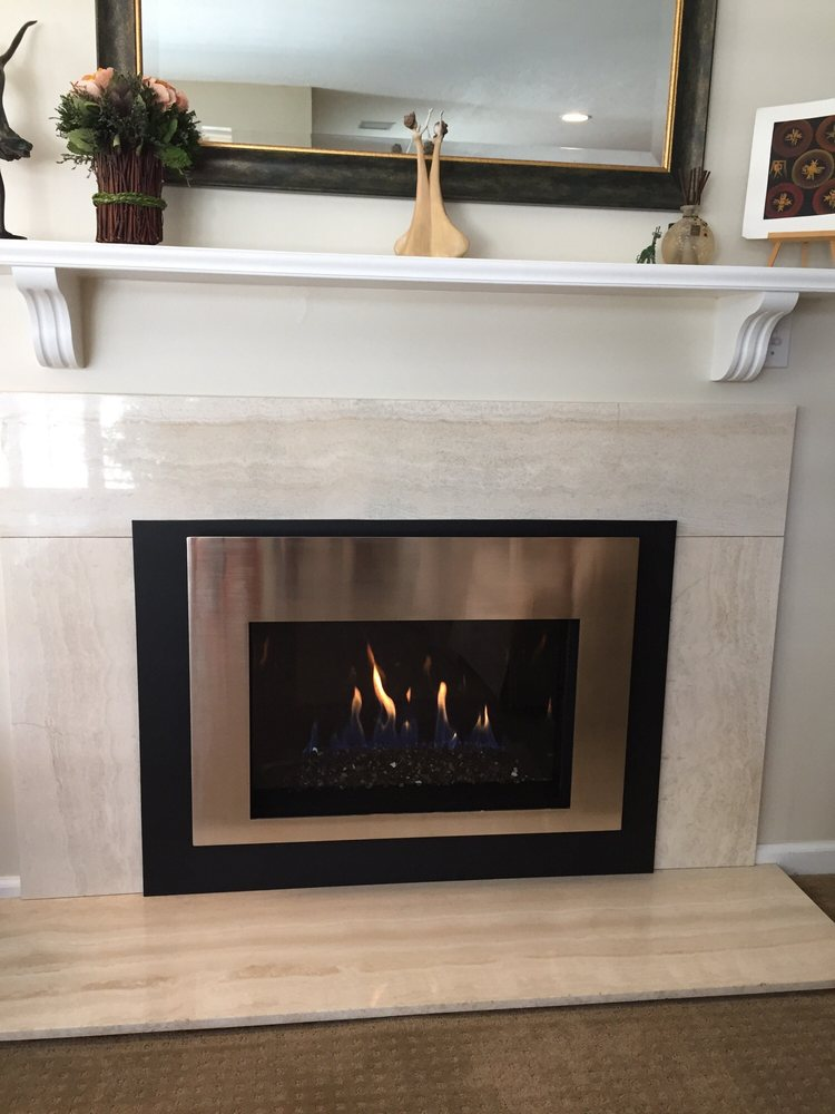 Uintah Fireplace and Design - (New) 19 Photos & 19 Reviews