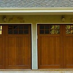 Stonewall Garage Door 12 Photos Garage Door Services