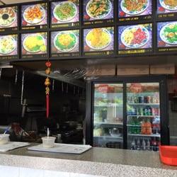 Spring Garden Chinese 800 Commerce St Thornwood Ny United States Restaurant Reviews