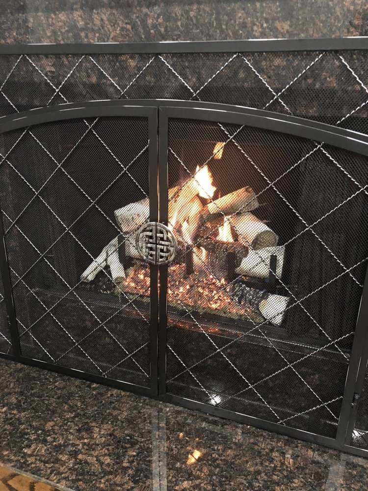 Chicagoland Fireplace and Chimney Restoration Co.: 5317 St Charles Rd, Berkeley, IL