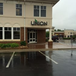 Union First Market Bank - Banks & Credit Unions - 14915 Forest Rd ...