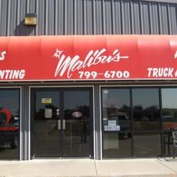 malibu s auto center 11 reviews servicing detailing 121 sw 4th st moore ok united. Black Bedroom Furniture Sets. Home Design Ideas
