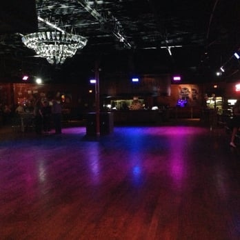 Saddle Up Saloon And Dancehall Country Dance Halls
